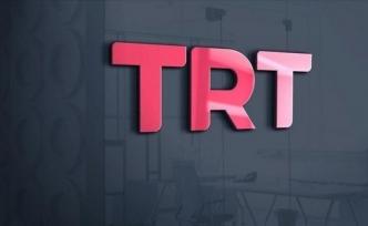TRT Belgesel merakla beklenen yapımlarını hafta sonu izleyicilerle buluşturuyor