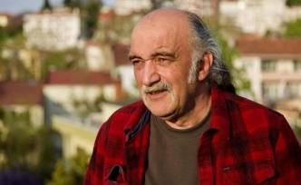 İyi insan olmayı öğreten adam: Şafak Taner Tavkul