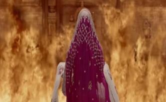 Kadını mağdur eden kimi gelenekler