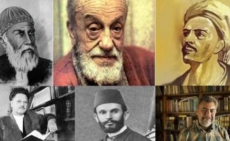 Yepyeni bir edebiyat ortaya koymak mümkün mü?