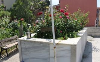 Ahmed Şemseddîn Marmaravî Nasıl 'Yiğitbaşı Veli' Oldu?