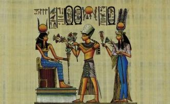Cleopatra'nın Gücü: Saç Modeli mi, Savaş Stratejileri mi?