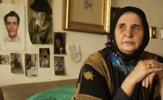 Türk Sinemasına Hakikatli Bir Bakış Ayşe Şasa