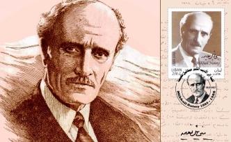 Mihail Nuayme'nin Kendini Arayan Adam'ından 10 Etkileyici Alıntı