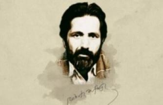 Cahit Zarifoğlu'nun zaman mekan aşıp gelmiş sadası
