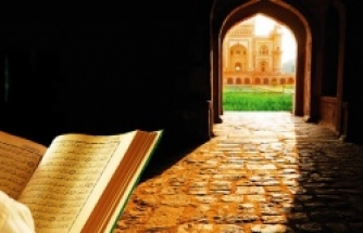 Peygamberlerin meslekleri nelerdir?