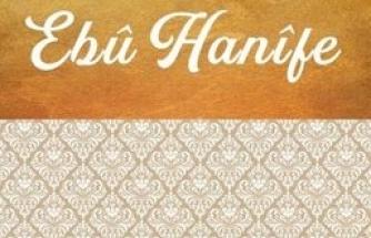 Fıkıh ilminin kutbu, en çok müçtehid yetiştiren âlim; İmâm-ı Âzam Ebu Hanife
