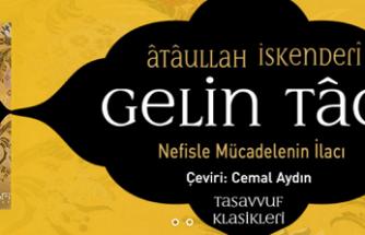 İbn Atâullah el-İskenderî'den nefisle mücadelenin reçetesi