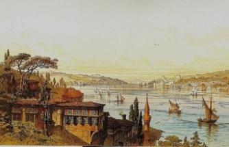Ahmet Midhat Efendi'nin romanlarında Beykoz