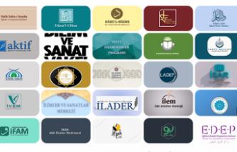 İstanbul'da üniversite öğrencilerine yönelik İslami eğitim veren kurumlar