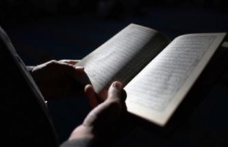 Kur'an'daki peygamber kıssalarının ortak noktaları