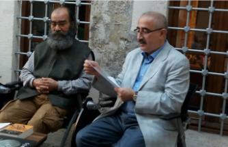 Mehmet Zeki Kuşoğlu: Sanat koruyucu hekimliktir