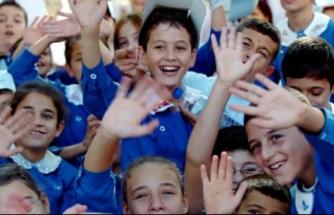 Eğitim ve Kültürde Yeni Bir Dönem ve Dünyabizim'deki Gelişmeler