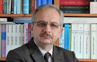 İsmail Kara: Müslüman Kalarak Avrupalı Olmak Mümkün mü?