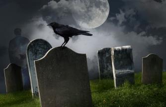 Ölümsüzlüğü Ölüm ile Yakalayan Efsane İsimler