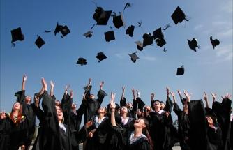 Teknik Okul, Araştırma Merkezi, Ticari İşletme, Kariyer Basamağı; Üniversite Nedir?