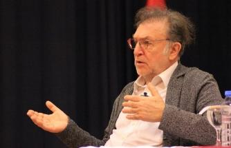 Tamer Levent: Sanat Sürecin Adıdır, Ürünün Değil