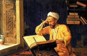 Ne Mutlu Kur'an İle Terbiye Olanlara!