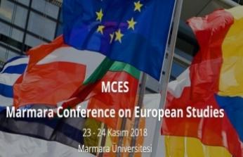 Avrupa Çalışmaları Konferansı