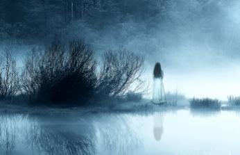 Cemil Meriç'e göre kadın ruhunun anahtarı
