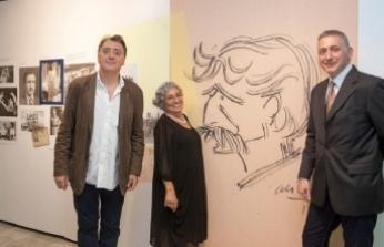 Seda Arun: Her sanatçının kendi notası var