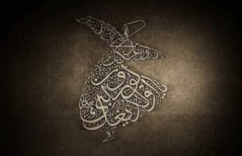 Mevlânâ'nın Mesnevî'sinin tamamına yapılan Türkçe şerhler