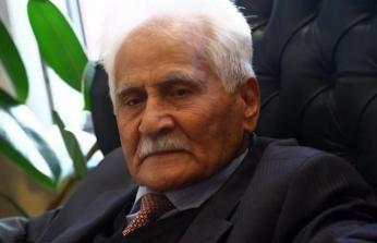 Şiirimizin Türkmen dervişi geçti bu dünyadan