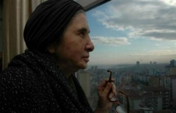 Ayşe Şasa için tasavvuf soylu bir hâl ilmiydi