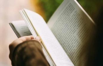 TEDA Projesi ile Türk edebiyatının 2 bin 696 eseri yabancı okuyucuyla buluştu