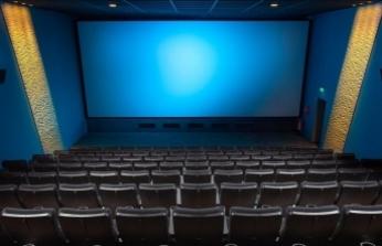'Bu yasa Türk sinemasının güvencesi oldu'