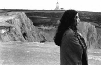 """SALT Beyoğlu'nda Perşembe sineması: """"Terra Estrangeira"""" (Yabancı Topraklar)"""