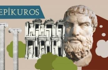 Epiküros'u doğru anlayabildik mi?