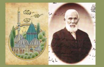 Sibirya'dan Konya'ya Tatar muhacirler