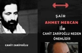 """""""Zarifoğlu Haftası Etkinlikleri"""""""
