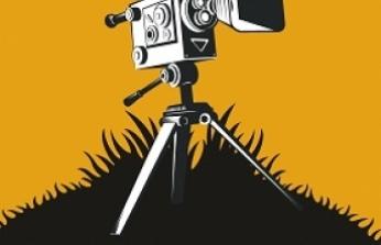 Yeni kitap: Yazarlıkla İlgili En İyi 99 Film