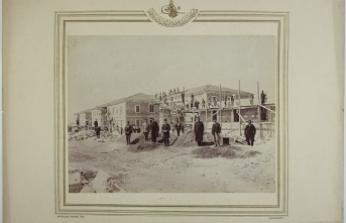 İstanbul Üniversitesi Nadir Eserler Kütüphanesi'nden 8.000 eser erişime açıldı