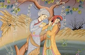 """Kadim zamanlardan günümüze uzanan bir aşkın yakıcı hikâyesi: """"Dileyici"""""""