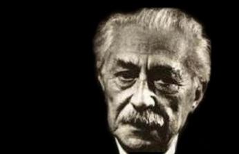 Romantik şair Ahmet Muhip Dıranas'ın ardından...