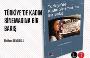 Türkiye'de Kadın Sinemasına Bir Bakış