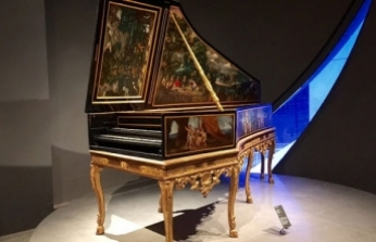 Dünyanın önde gelen müzik müzeleri hangileridir?
