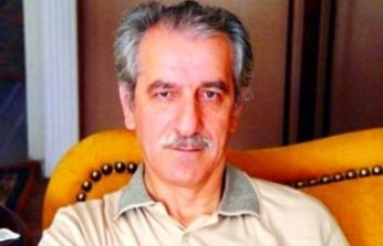 Edebiyatın çok yönlü kalemi: Mustafa Miyasoğlu
