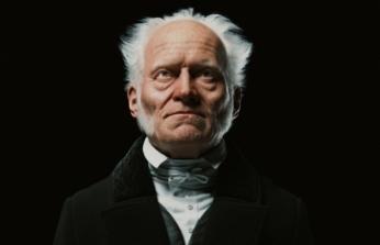 Schopenhauer kimlere sahtekâr diyor?