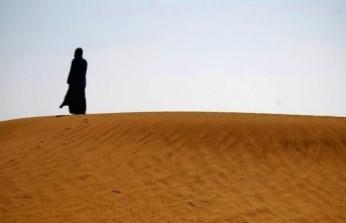 İmam-ı Gazâli'den Hak yolcusuna altın nasihatler