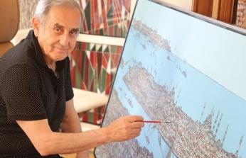 Devrim Erbil: İstanbul'un Her Köşesi Benim Farklı Bir Şiirsel Yanımı Kucaklar