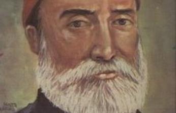 Âlim ve Mütefekkir Bir Devlet Adamı Ahmed Cevdet Paşa
