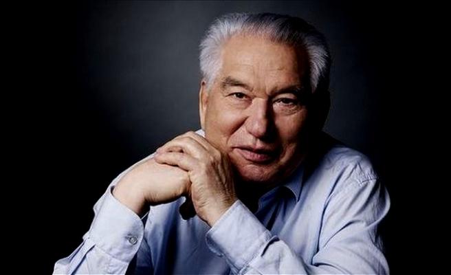 Cengiz Aytmatov'un dünya literatürüne armağan ettiği kavram: Mankurtlaşma