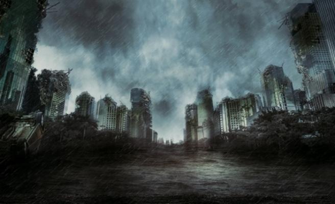 Kent insanı hem toplumdan hem de maneviyattan uzaklaştırıyor