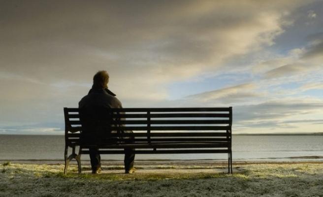 Nuri Pakdil: son iyi adamın yalnızlığı