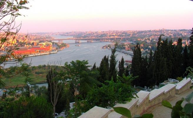 Piyer Loti Türk dostu da Alâeddin Arabî Efendi Türk düşmanı mıydı?