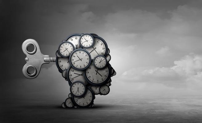 Tanpınar'ın Saatleri Ayarlama Enstitüsü romanından 20 alıntı
